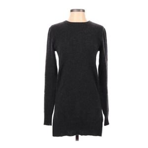 HAYDEN Cashmere Sweater Dress Size Small
